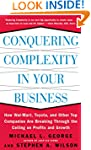 Conquering Complexity in Your Busines...