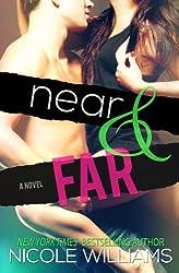 Near & Far (Lost & Found Book 2)