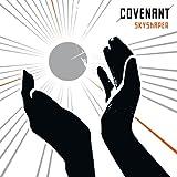 echange, troc Covenant - Skyshaper