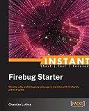 Instant Firebug Starter
