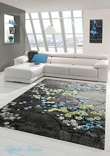 de.pumpink.com | wohnzimmer grau gestrichen - Teppichboden Grau Wohnzimmer
