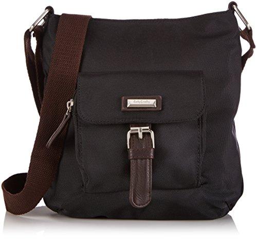 betty-barclay-trend-bolso-de-hombro-de-tela-mujer-color-negro-talla-22x22x6-cm-b-x-h-x-t