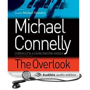 The Overlook: Harry Bosch, Book 13