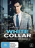 White Collar - Series 6