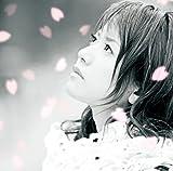 横顔~わたしの知らない桜~/今でもあなたが