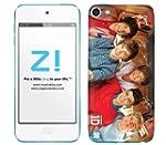 Zing Revolution 1D - 1D Boys Premium-...