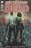 アメコミリーフ『ウォーキング・デッド The Walking Dead』#100