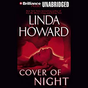 Cover of Night | [Linda Howard]