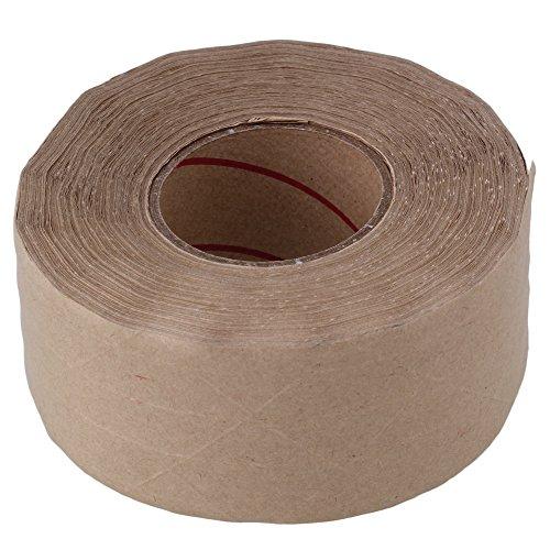 bqlzr-marron-50-m-48-mm-anchura-profesional-cable-agarre-engomado-kraft-carton-sellado-cinta-con-bas