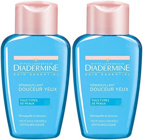 diadermine-demaquillant-yeux-douceur-125-ml-lot-de-2