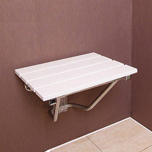 gjx-zapato-de-acero-inoxidable-taburetes-de-ducha-sillas-plegables-la-muralla-verde-impermeabilizaci