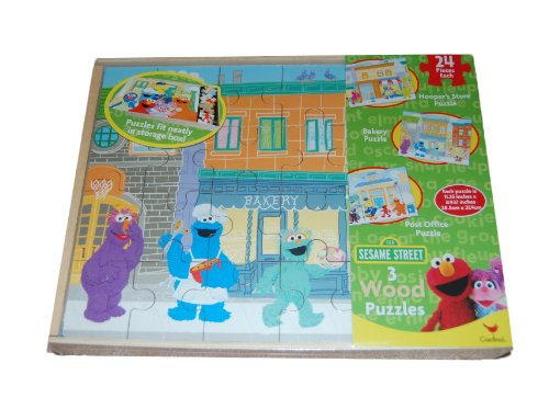 sesame-street-3-pack-wooden-puzzles-in-wood-storage-box