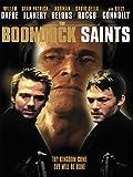 Rating and Reviews:  Boondock Saints