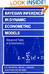 Bayesian Inference in Dynamic Econome...