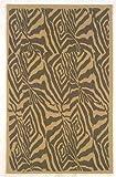 hellenic area rugs: indoor outdoor rug: io244: 1'10''x2'10'' rectangle