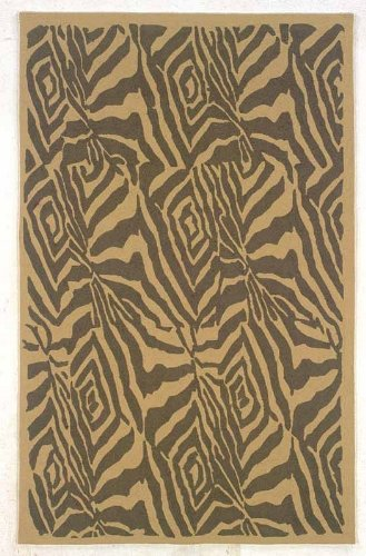 Save Cheap Hellenic Area Rugs Indoor Outdoor Rug Io244