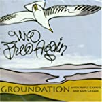 Groundation-We Free Again     Dlp180gr