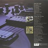 Eric Clapton - Clapton Blues [VINYL]