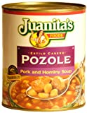 Shop Pozole