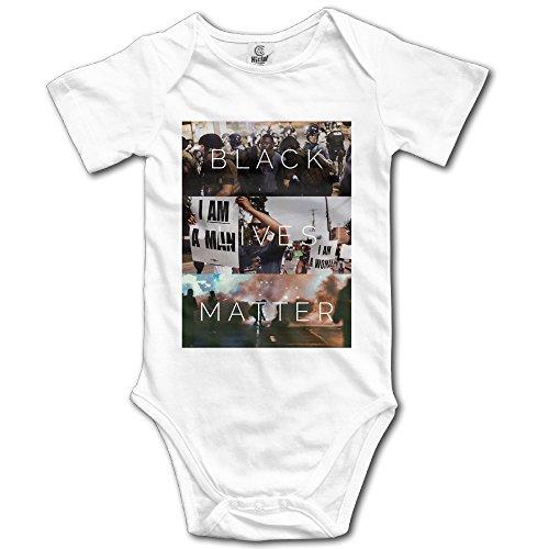 yoko-pagliaccetto-bebe-maschietto-nero-bianco