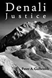 Denali Justice