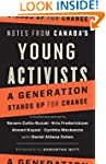 Notes From Canadas Young Activists