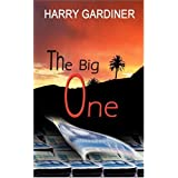 The Big Oneby Harry Gardiner