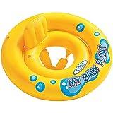Intex 59574EP My Baby Float