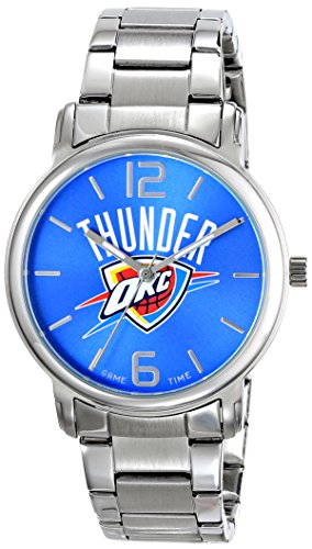 game-time-orologio-da-donna-nba-aar-okc-all-around-oklahoma-city-thunder