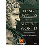 Decisive Battles of the Ancient World (History Channel) ~ Decisive Battles of...