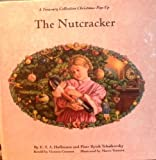 The Nutcracker: A Christmas Treasury Pop-Up Book
