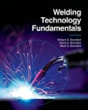 img - for Welding Technology Fundamentals book / textbook / text book
