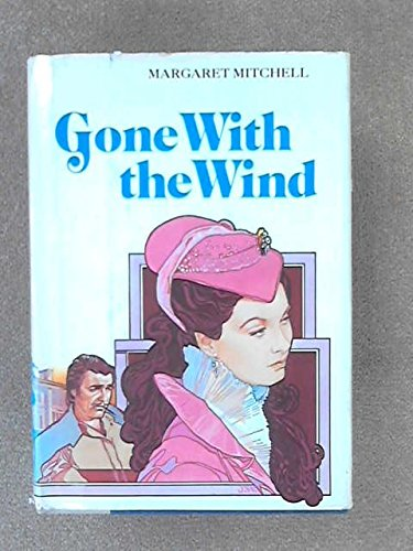 gone with the wind essay questions Teachers' notes the text of gone with the wind provides an ideal vehicle with which to address the principal areas of study and key concepts relevant to media.