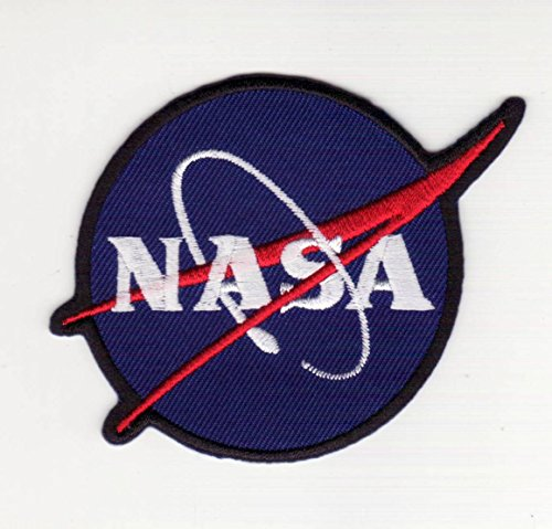 -nasa-iron-on-patch-blue