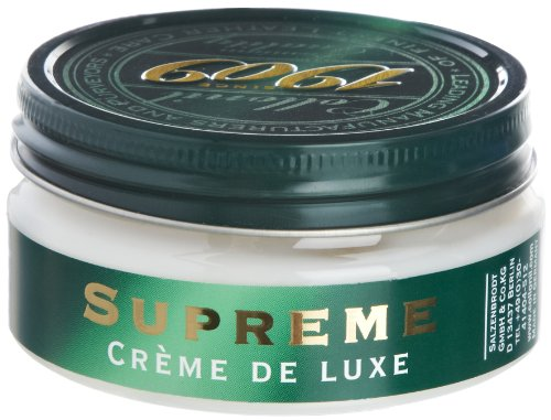 1909 Colonil Supreme Creme De Luxe - 100 Ml. (Neutral)