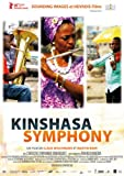 echange, troc Kinshasa Symphony