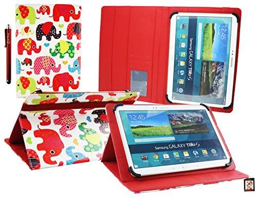 emartbuyr-rca-10-viking-ii-tablet-pc-101-zoll-universal-range-10-11-zoll-mehrfarbig-elefanten-multi-