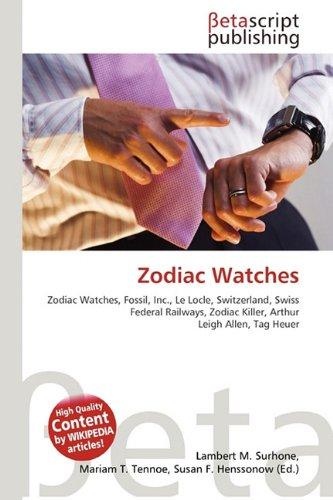 zodiac-watches