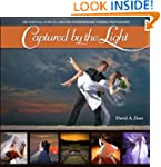 Captured by the Light: The Essential...