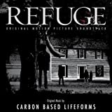 Refuge - Original Motion Picture Soundtrack