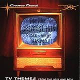 TV's Greatest Hits Vol.4