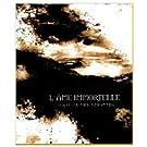 Jenseits der Schatten (Ltd.Edition)