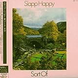 Sort of by Slapp Happy (2005-11-25)