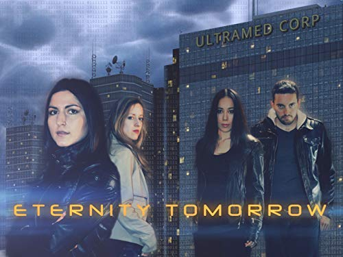 Clip: Eternity Tomorrow - Season 1
