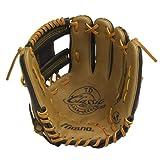 Mizuno Classic Pro TD GCP1150TD Fielding Glove 11.5 by Mizuno