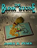img - for The Blink Stone: Book One Of The Chronicles Of Amishval (Volume 1) book / textbook / text book