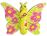 Chocolate butterflies - bulk trade box of 80