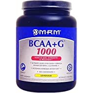 BCAA+G1000 レモネード味 1kg