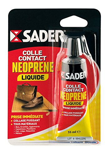 bostik-sa-021240-colle-contact-neoprene-liquide-blister-de-55-ml