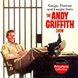 echange, troc Andy Griffith - Andy Giffith Show - O.S.T.